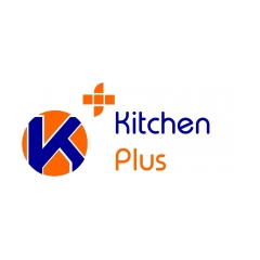 Kitchen Plus