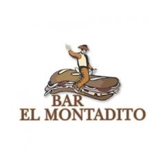 Bar El Montadito