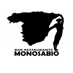 Monosabio