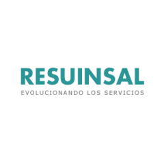 Resuinsal
