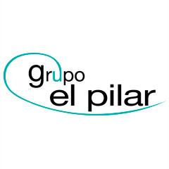 Grupo el Pilar
