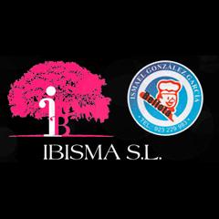 Ibisma