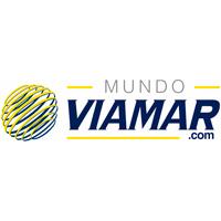Viamar