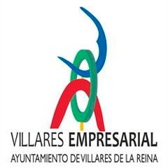 Villares Empresarial