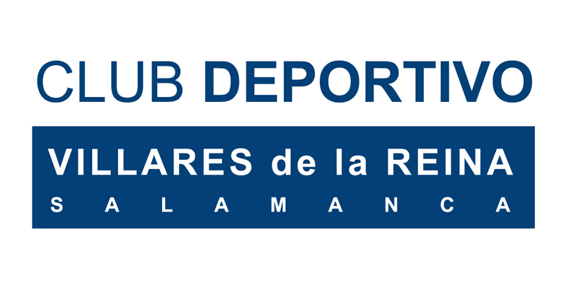 Nota informativa C.D. Villares de la Reina 09-06-2017